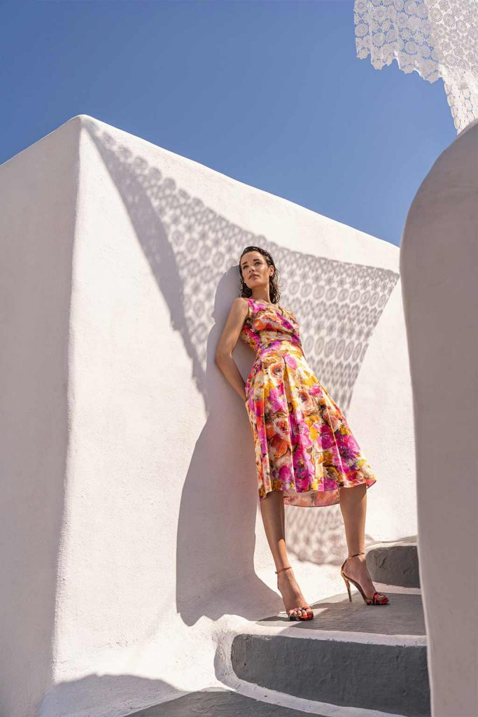 dressito cloths shop dress